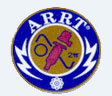 AART - The American Registry of Radiologic Technologies